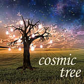Cosmic Tree by Various Artists