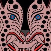 Jaguar's Mask by Various Artists