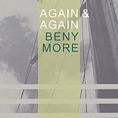 Again & Again de Beny More