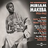 Miriam Makeba 1955-1962 (The Indispensable) de Miriam Makeba