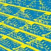 Morning / Evening de Four Tet