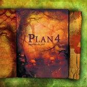 Cambio De Piel de Plan 4