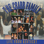 To My Father's House: Live From Kentucky by The Crabb Family
