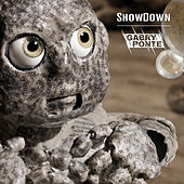 Showdown (Radio Edit) von Gabry Ponte