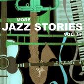 More Jazz Stories, Vol. 17 de Various Artists