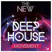 The New Deep House Movement - EP de Various Artists