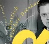 Winterreise von Dietrich Fischer-Dieskau