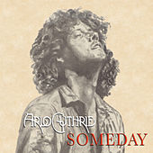 Someday by Arlo Guthrie