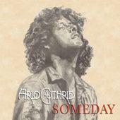 Someday de Arlo Guthrie