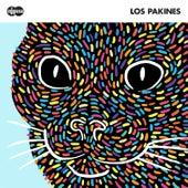 Los Pakines by Los Pakines
