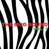 The Mod Sound, Vol. 1 von Various Artists