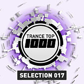 Trance Top 1000 Selection, Vol. 17 by Various Artists