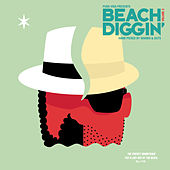 Beach Diggin', Vol. 3 by Various Artists