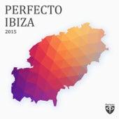 Perfecto Ibiza 2015 de Various Artists