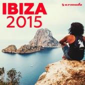 Ibiza 2015 van Various Artists