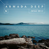 Armada Deep - Ibiza 2015 di Various Artists