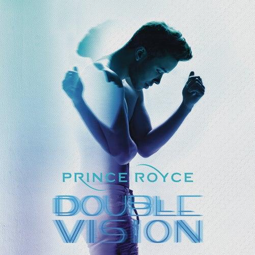 Double Vision (Deluxe Edition) de Prince Royce