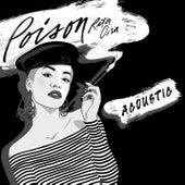 Poison (Acoustic) di Rita Ora