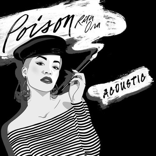 Poison (Acoustic) de Rita Ora
