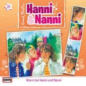 31/Alarm bei Hanni und Nanni by Hanni und Nanni