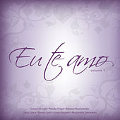 Eu Te Amo, Vol. 1 de Various Artists