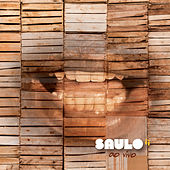 Saulo Ao Vivo by Saulo Fernandes