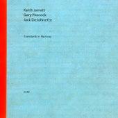 Standards In Norway by Keith Jarrett