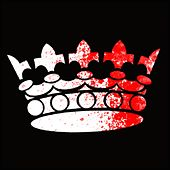 A King Deposed – Single by A Farewell to Arms