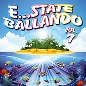 E...state ballando, Vol. 7 by Various Artists