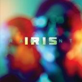 Radiant de Iris
