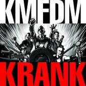 Krank von KMFDM