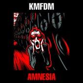 Amnesia von KMFDM