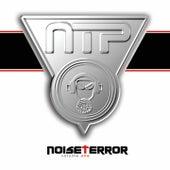 Noise Terror, Vol.1 de Various Artists
