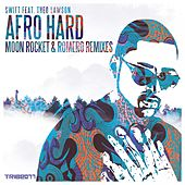 Afro Hard by Swift