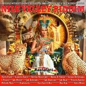 Nile Valley Riddim, Vol. 1 de Various Artists