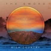 High Country de The Sword