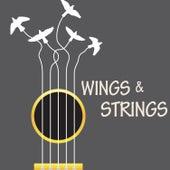 Wings & Strings by Various Artists