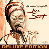 Golden Moments de Various Artists