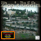 Zion's Riddim by Various Artists