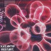 Kazantip. Restart. fra Various Artists