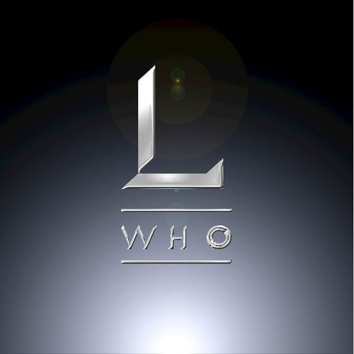 Who - Single by Love