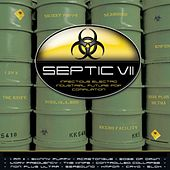 Septic VII von Various Artists