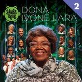 Sambabook Dona Ivone Lara de Various Artists
