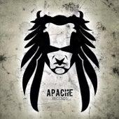 Album Edition - EP de BeatQueche