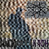 Get A Kach - EP by Kach