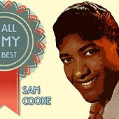 All My Best by Sam Cooke
