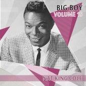 Big Boy Nat King Cole, Vol. 19 von Nat King Cole