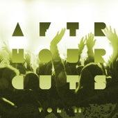 Afterhour Cuts, Vol. 2 von Various Artists