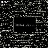 Tech Language, Vol. 12 by Various Artists