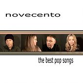 The Best Pop Songs by Various Artists